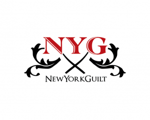 New York Guilt Fragrances for men and women