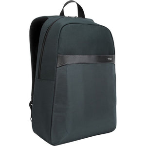"Targus Carrying Case (Backpack) for 15.6"" Notebook - Black"