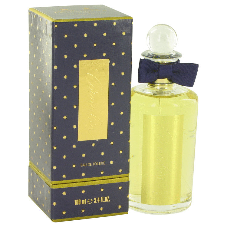 Cornubia by Penhaligon's Eau De Toilette Spray 3.4 oz for Women