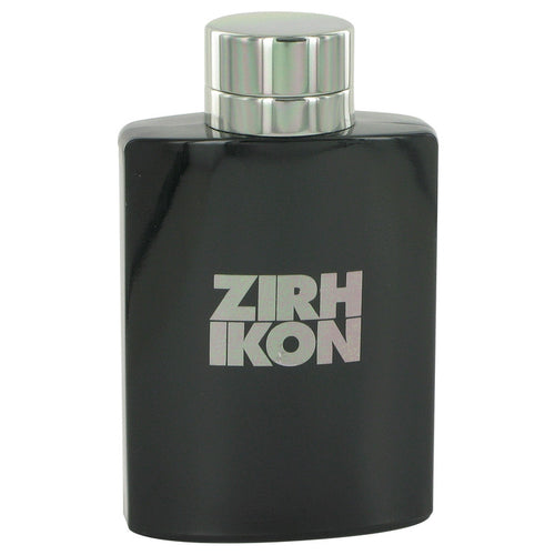 Zirh Ikon by Zirh International Eau De Toilette Spray (unboxed) 4.2 oz for Men