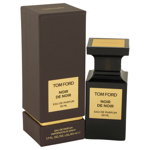 Tom Ford Noir De Noir by Tom Ford Eau de Parfum Spray 1.7 oz for Women
