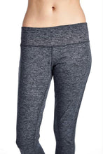 Load image into Gallery viewer, Women's Yoga Active Pants