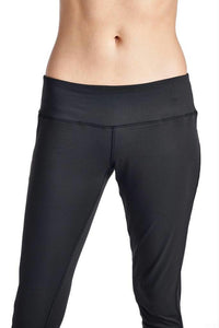 Women's Yoga Active Pants