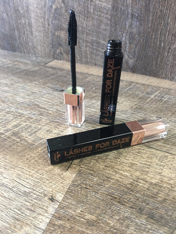 Lashes for Days Mascara - brookesshop