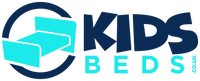 kidsbeds.co.uk