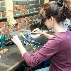 Lampworking Studio
