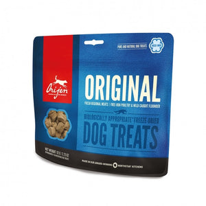 Orijen Original - dog treat - sans céréales