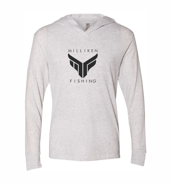 Milliken Fishing Hooded Sunshirt
