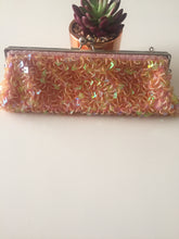 Load image into Gallery viewer, Funky clutch/handbag-Elinye_ithuba