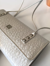 Load image into Gallery viewer, White handbag from Thailand-bags-Elinye_ithuba