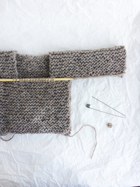 Inactive atm Luik Sweater Knitting Pattern