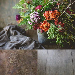 Beautiful Backdrops - Workshop - LensLab™