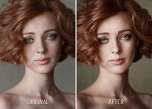 Load image into Gallery viewer, Sean Archer's Portrait Master Bundle - LensLab™