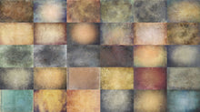 Load image into Gallery viewer, 300 Fine-Art Texture Bundle by Denise Love