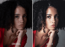 Load image into Gallery viewer, Sean Archer's Portrait Master Bundle