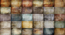 Load image into Gallery viewer, Oxidation Fine Art Textures