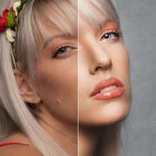 Load image into Gallery viewer, LensLab™ Retouching Actions