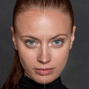 LensLab™ Retouching Actions - LensLab™
