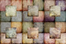 Load image into Gallery viewer, Wanderlust Fine Art Textures