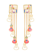 Load image into Gallery viewer, Thea Earrings