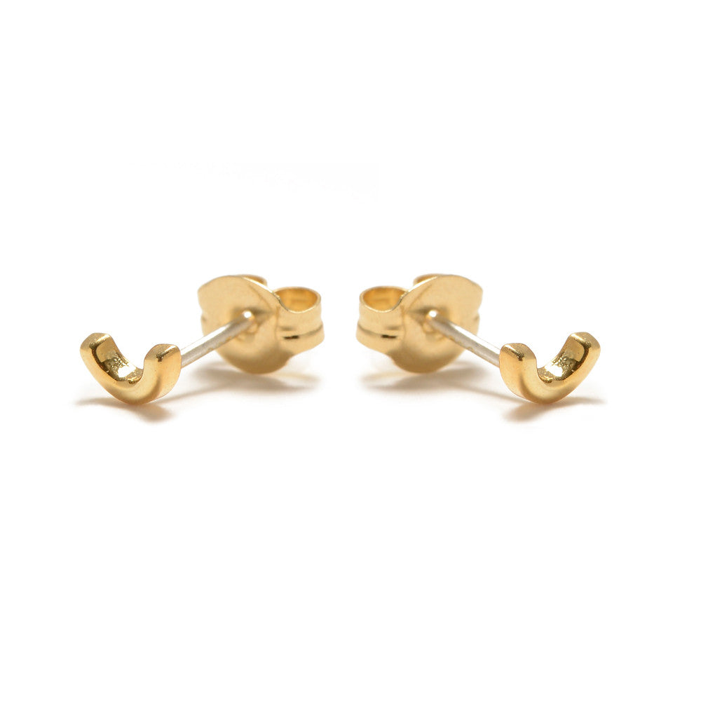 Arc Studs - Bing Bang NYC - 2