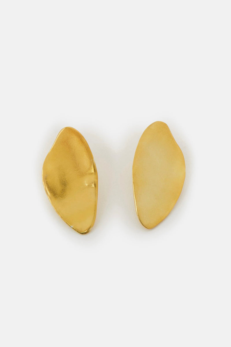Musée Earrings - Bing Bang Jewelry NYC
