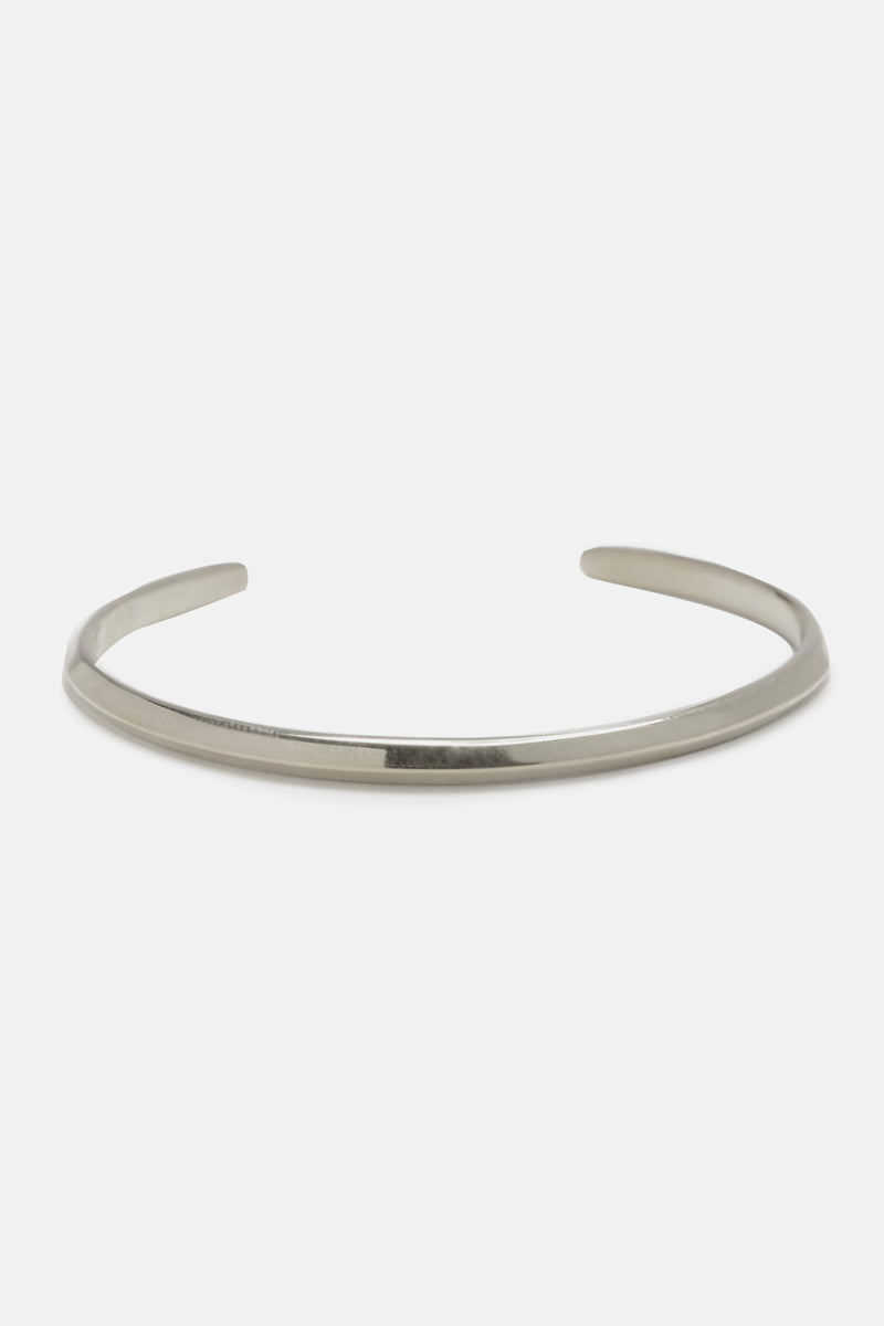 Modernist Cuff - Bing Bang Jewelry NYC