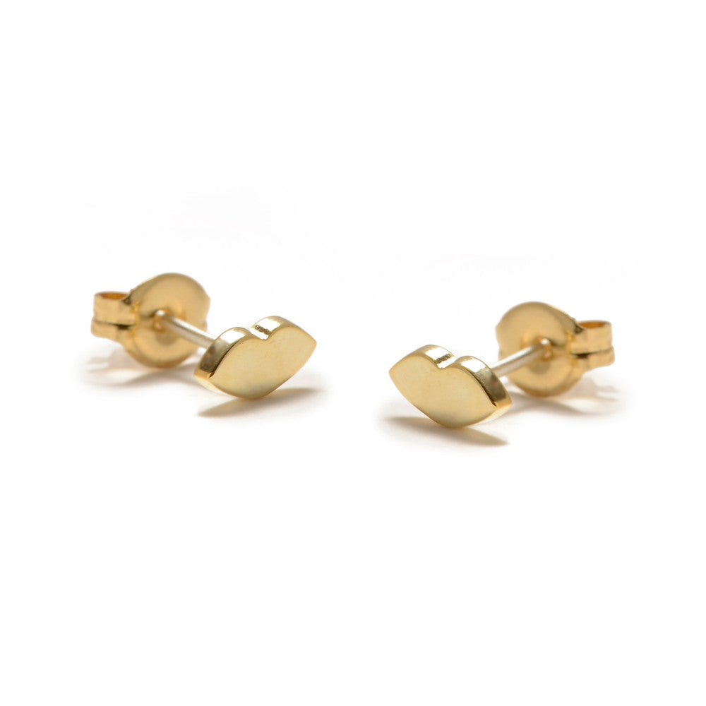 Lips Studs - Bing Bang NYC - 2