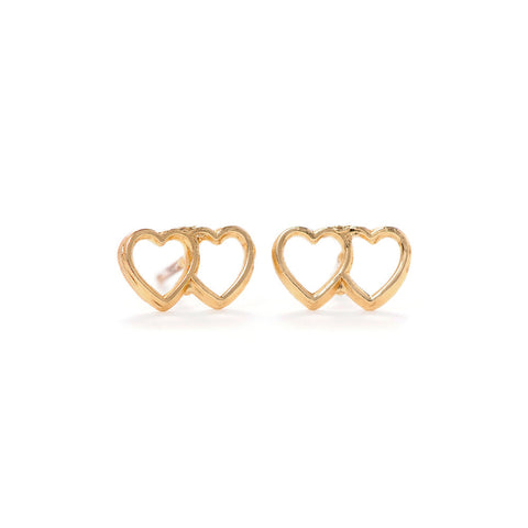 Loved Up Studs - SALE - Bing Bang NYC - 1