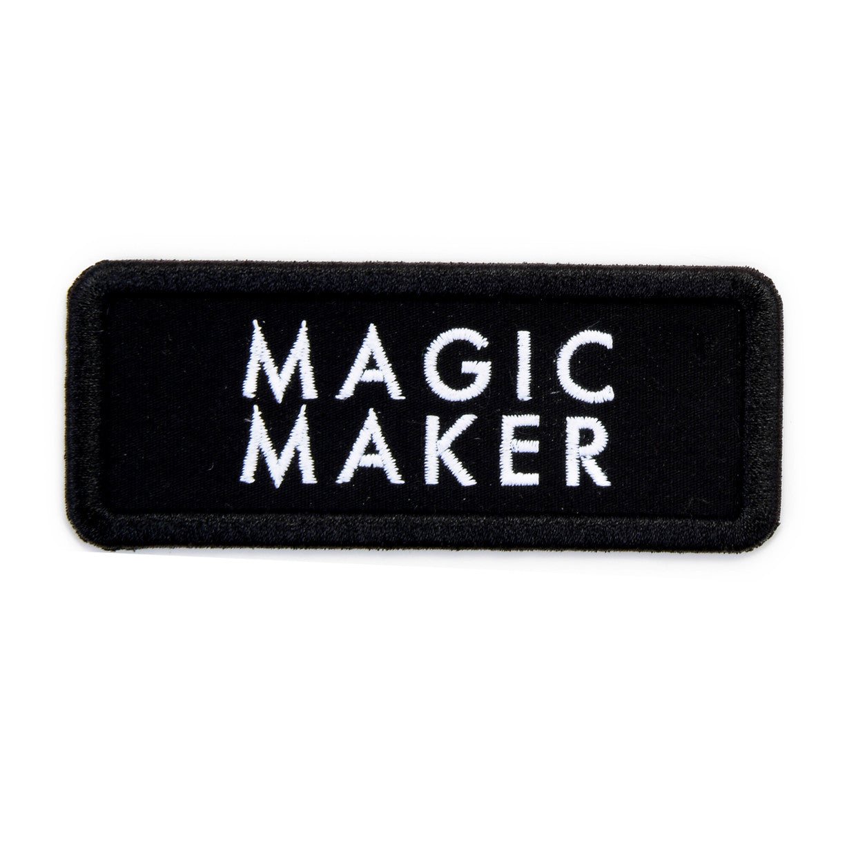 Magic Maker Patch - Bing Bang Jewelry NYC