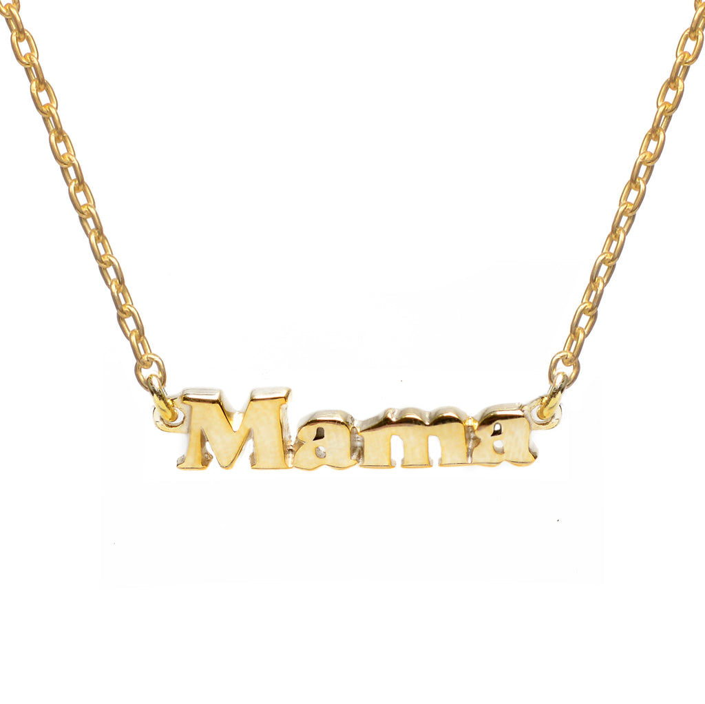 necklace jewelry custom topaz products mama image