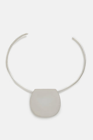 Scarpa Collar - Bing Bang Jewelry NYC