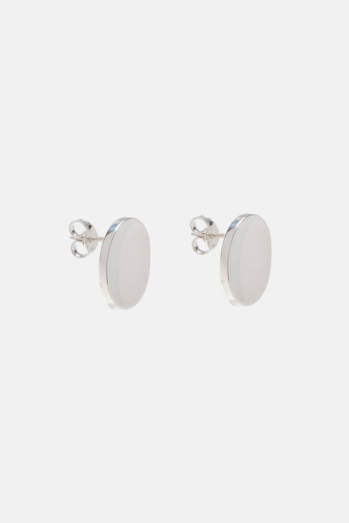 Scarpa Earrings - Large - Bing Bang Jewelry NYC