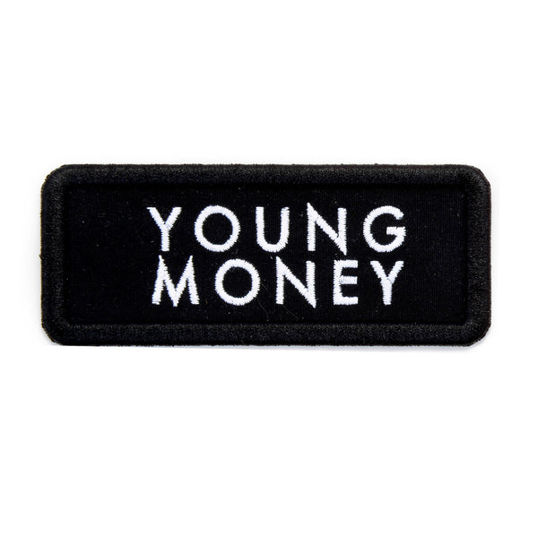 https://cdn.shopify.com/s/files/1/0041/2952/products/Young_Money_Patch_grande.jpg?v=1503972804