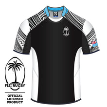Load image into Gallery viewer, Fiji Rugby Jersey