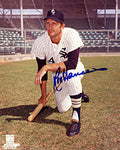 Ron Hansen Autographed / Signed 8x10 Photo - Chicago White Sox