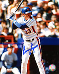Barry Lyons Autographed / Signed 8x10 Photo