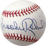 Brooks Robinson Autographed / Signed Baseball