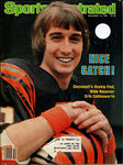 Cris Collinsworth 1981 Sports Illustrated
