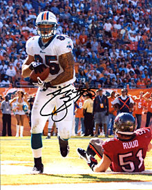 Korey Sperry Autographed / Signed 8x10 Photo