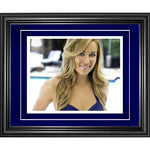 Lauren Conrad Framed 8x10 Photo