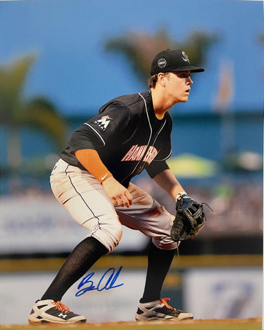 Lindsay Wagner Autographed 8x10 Celebrity Photo