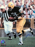 Herb Adderley Autographed 8x10 Football Photo