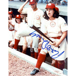 Rosie O'Donnell Autographed / Signed Celebrity 8x10 Photo