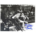Tommy Bonds Autographed / Signed 8x10 Photo
