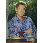Barry Williams Greg Brady 2008 Donruss Americana Card #243 Limited Ed. 141/400