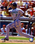 Hanley Ramirez Autographed 8x10 Photo
