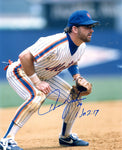 Howard Johnson Autographed 8x10 Photo