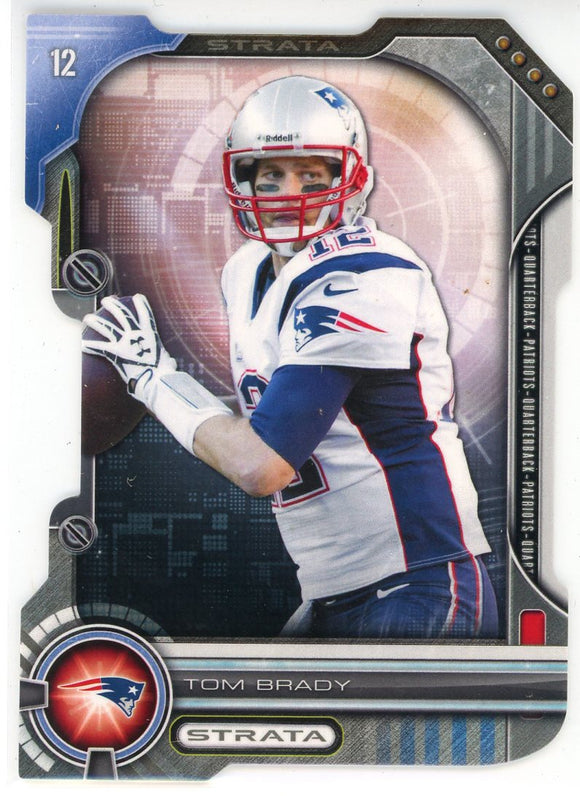 MLB Legends Autographed Houston Astrodome Program