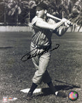 Ralph Kiner Autographed 8x10 Photo